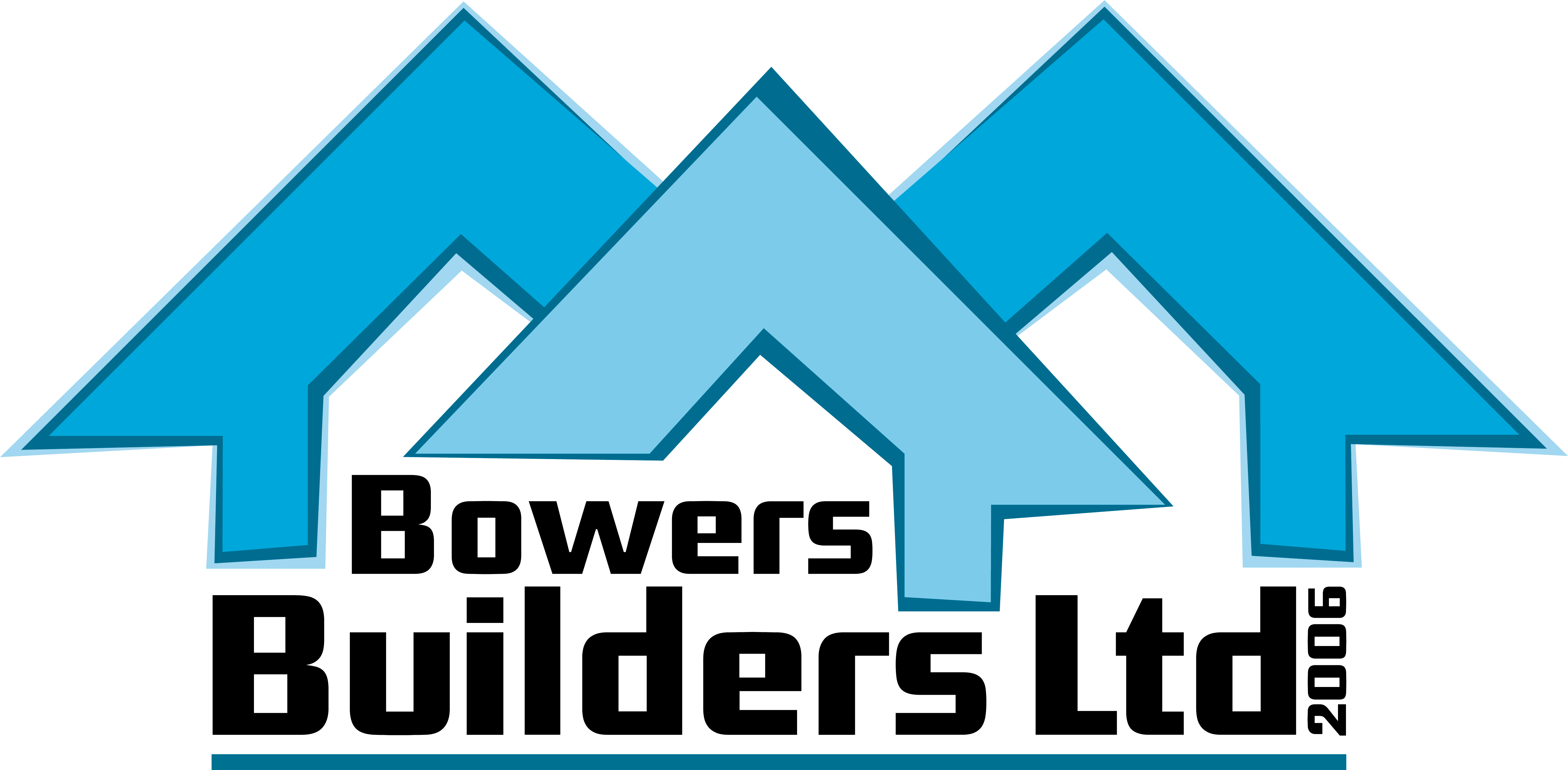 Bowers Builders